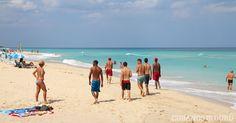 Consejos para tu estancia en las playas habaneras #ConoceCuba #AmorporLaHabana #consejos #Cubaesmidestino