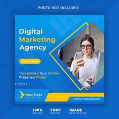 Social Media Poster, Social Media Branding, Social Media Banner, Social Media Design, Social Media Graphics, Business Cards Layout, Business Brochure, Business Flyer, Business Design