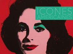 Icônes américaines : une #exposition made in #USA au Grand Palais #Warhol