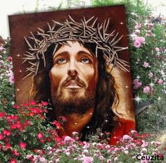 Jesus Is My Friend, Miss Elizabeth, Jesus Christ Images, Holy Quotes, Axl Rose, Jesus Pictures, Jesus Cristo, Cellphone Wallpaper, Love Gifts