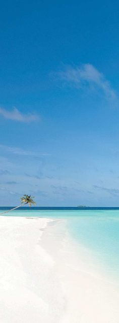 Cheval Blanc | Maldives #MaldivesDestination #VisitMaldives
