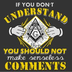 If You Don't Understand - Master Mason- PH Masonry- Silhouette Cut Files - Jpeg, Svg, Eps, Png, Gsp - High Resolution - Clipart Masonic Art, Masonic Symbols, Freemason Symbol, Masonic Lodge, Masons Masonry, Masonic Tattoos, Prince Hall Mason, Name Tent, Silhouette Images