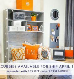 1000 images about our cubbies on pinterest cubbies. Black Bedroom Furniture Sets. Home Design Ideas