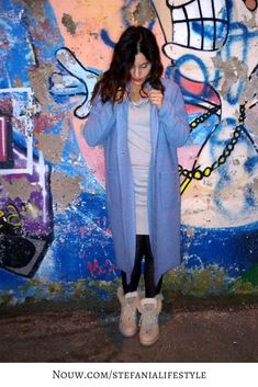 How was your Christmas? Check my outfit on my blog!  #fashionblogger #fashion #outfit #dailyfashion #dailyoutfit