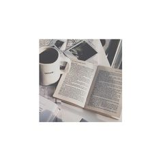 Tumblr ❤ liked on Polyvore featuring pictures