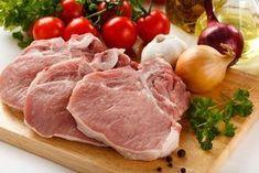 Tempero para carne de porco: como fazer