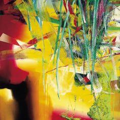 Gerhard Richter » Art » Search Results » June » 527