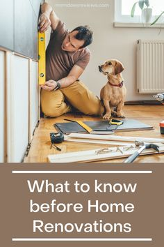 12 Things You Should Know Before Your Home Renovation - Mom Does Reviews Home Renovation Costs, Ceiling Plan, Ceiling Hanging, Home And Living, Home Remodeling, Mom, Mothers, House Remodeling, Home Repair