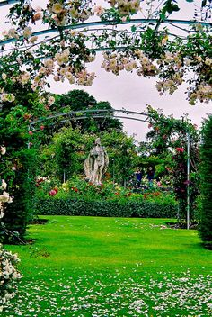 Houghton Hall, Norfolk, England