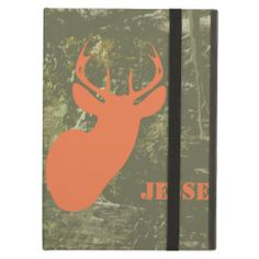 >>>Are you looking for          	Camo & Orange Deer iPad Case With Kickstand           	Camo & Orange Deer iPad Case With Kickstand lowest price for you. In addition you can compare price with another store and read helpful reviews. BuyShopping          	Camo & Orange Deer iPad Cas...Cleck Hot Deals >>> http://www.zazzle.com/camo_orange_deer_ipad_case_with_kickstand-256644047020900642?rf=238627982471231924&zbar=1&tc=terrest