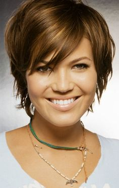 Google Image Result --mandy moore