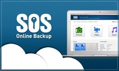 Get Get Backed Up for 3 Yrs w/ This Award Winning Web Service! - Backup 100GB of Your Music, Photos, & Files (88% off)
