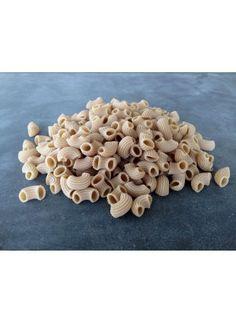 Macaroni Speltpasta (500 gram)