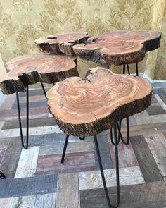 ��Gerçek zeytin ağacı ��kütük sehpalarımız iletişim için lütfen DM⚜️#agac #ağaç #kütük #kütüksehpa #doğal #natural #organic #sehpa #zigon #metalmasa #metalsehpa #luxury #luxurylife #ankara #design #home #dekorasyon #evdekorasyonu #metalzigon #pirinc #pirincsehpa #homedecor #homestyle #dekor http://turkrazzi.com/ipost/1517720384055547523/?code=BUQBqXoABaD