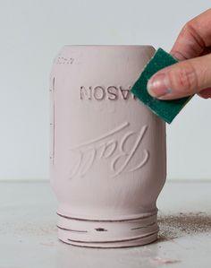 how-to-paint-distress-mason-jars (16 of 24)