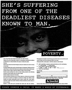 ActionAid. 14 May, 1991