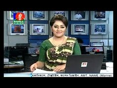 Banglavision NEWS || Bangla News Today || 21 oct 2016