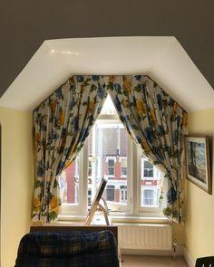 A solution to #apex windows @osbourne