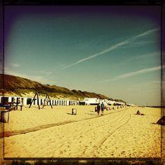 Dishoek Holland, Beach, Water, Outdoor, Water Water, Outdoors, Aqua, Netherlands, The Netherlands