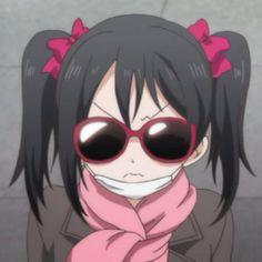 Steam-yhteisö :: Opas :: How to be an Anime CSGO Player.