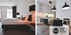 Bistros, Apartment Design, All Design, Boutiques, Apartments, Exploring, Germany, Base, Furniture