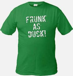 funny st patricks day shirts | 1000x1000.jpg