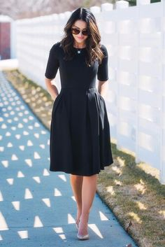 81c36fe24a8f 58 Best casual church outfits images | Apostolic fashion, Casual ...
