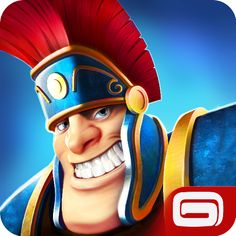You can get this new Total Conquest Hack 2017 Cheats Apk Free Android and iOS for free so that you will manage to bypass in app purchases in order for you to gain some extra items in the game. That sounds great, but how to use this Total ConquestHack? It is very simple to do […]