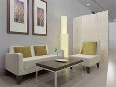 Hilsan Furniture – Produk Berkualitas dan Murah