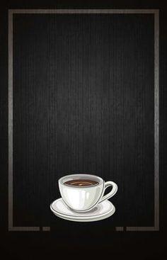 Coffee Fonts, Coffee Menu, Coffee Signs, Coffee Coffee, Brown Coffee Cups, Coffee Cup Art, Coffee Poster, Cafe Logo, Coffee Shop Logo