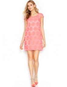 Get the cute pink dress you're looking for at IPZ  Mall.