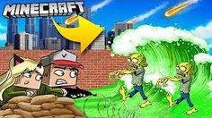 Luigi, Youtube, Fictional Characters, Art, Art Background, Kunst, Fantasy Characters, Youtubers, Youtube Movies