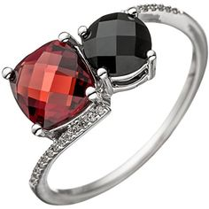 Wessel, Sterling Silver Cross Pendant, Girls Best Friend, Heart Ring, Jewelry Accessories, Ebay, Engagement Rings, Sunglasses, Diamonds