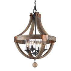 Shop Artcraft Lighting Hockley Foyer Light at Lowe's Canada. Find our selection of foyer lighting at the lowest price guaranteed with price match.