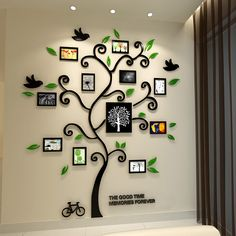 Cheap Wall Stickers on Sale at Bargain Price, Buy Quality sofa set design with price, sofa control, sofa belt from China sofa set design with price Suppliers at Aliexpress.com:1,Feature:3D  Sticker 2,Classification:For Wall 3,Theme:Abstract 4,Style:Modern 5,Model Number:s35