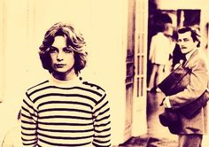 """""""Death in Venice"""" by Luchino Visconti, (1971) mentioned in Crossing the Bridge of Sighs"""