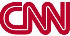 CNN News USA