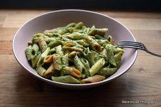 7 retete vegetariene delicioase cu paste si legume. Simple, rapide si super sanatoase Vegan Recipes, Vegan Food, Guacamole, Green Beans, Food And Drink, Vegetarian, Pasta, Vegetables, Ethnic Recipes