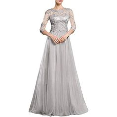 Women Dresses Sling Cross Dress Gray Solid Color Party Evening Slim Hollow Lace Dresses Spring Dress Gray S Lace Evening Dresses, Spring Dresses, Elegant Dresses, Formal Dresses, Lace Dresses, Dress Summer, Short Lace Dress, Floral Lace Dress, Maxi Dress Wedding