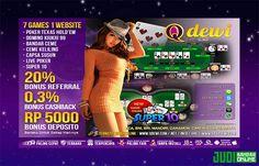 http://judibandaronline.com/panduan-bermain-judi-super10-online-yang-baik/  http://www.sakong2018.com/  http://judibandaronline.com/  http://www.sakong2018.com/2018/05/bonus-bermain-judi-super10-online.html