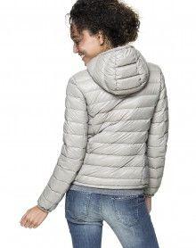 14 Les Pinterest Images Du Jacket Meilleures Sur Tableau Veste aAWAdwqR0z