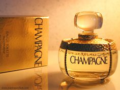 YSL Champagne One of the most beautiful scents. It's hard to find the real perfume so I'm using mine sparingly. Magical Makeup, Beautiful Perfume, Best Perfume, Fragrance Mist, Perfect Makeup, Vintage Perfume, Body Spray, Smell Good, Makeup Cosmetics