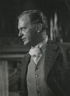 MEINES VATERS PFERDE (1953) Szenenfoto 15