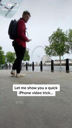 Photography Tips Iphone, Photography Basics, Photography Editing, Creative Photography, Photo Editing, Photography Lessons, Photo Hacks, Photo Tips, Amazing Life Hacks