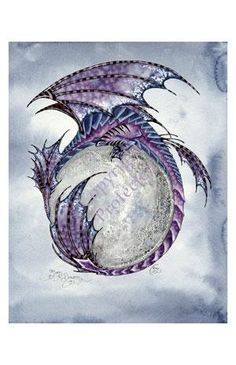 Amy Brown Mermaids | www.fantasygalleryart.com - Amy Brown mermaid, dragon, fairy art, open ...