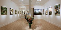 'The 2007 Collection - Panoramic' by Gleb Goloubetski
