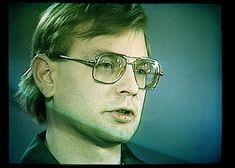 Jeffrey Dahmer | Photos 1 | Murderpedia, the encyclopedia of murderers