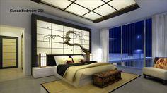 Buddha Hotel and Spa By Pavillion International, Sahl Hashish