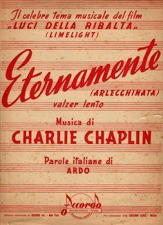 carlomusical: I Pink Martini da Verolanuova (città del Tiepolo) ...