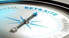 Le passage à la retraite oblige à modifier notre fonctionnement habituel et nos habitudes de vie. Voyons comment bien vivre la transition.